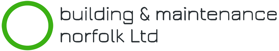 Building & Maintenance Norfolk Ltd
